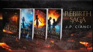 The Rebirth Saga (4)