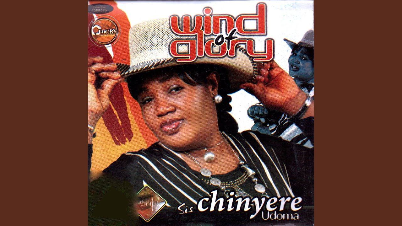 Download Wind of Glory Medley