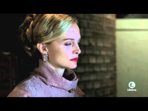 Lifetime's 'Petals on the Wind' First Trailer fragman