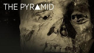 The Pyramid | Curse TV Commercial [HD] | 20th Century FOX