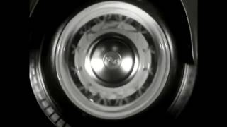 Kiano & Below Bangkok - Rolling Bourne Mix