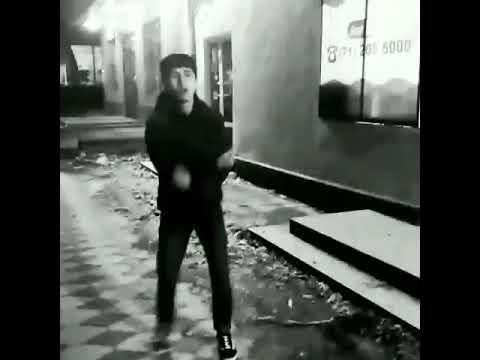 Ruslan conio raqs #dance