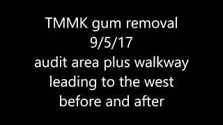 TMMK 952017