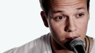 Baixar Jason Mraz - I Won't Give Up - Cover by Tyler Ward - Music Video