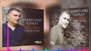 Serbülent Kanat - Xeloye Deli Pepe - (Official Audıo)