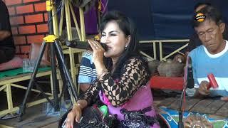 COBI TAKSIR - Jaipong Dangdut LIA NADA Live Sekardoja 2018
