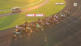 Vidéo de la course PMU PRIX DYNAMENE