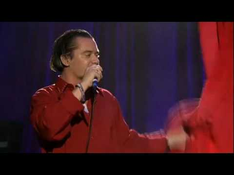 FAITH NO MORE   Easy  Download Festival