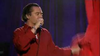 FAITH NO MORE -  Easy live Download Festival