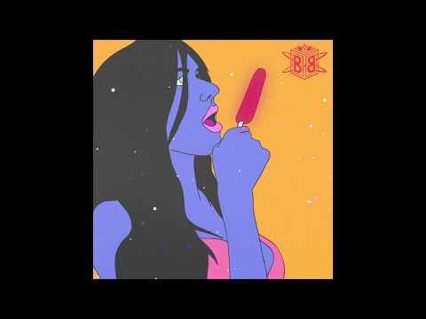 "Big Boi - ""Mic Jack"" ft. Adam Levine Thumbnail image"