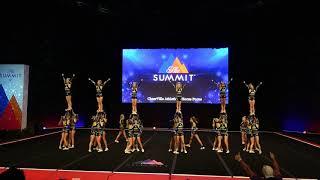 2019 Summit Finals Hocus Pocus