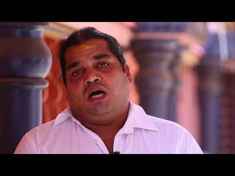 Sree Vishnumaya Gives Me Everything | எனக்கு அருள்பாவித்த விஷ்ணுமாயா