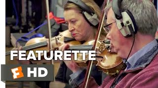 Shaun the Sheep Movie Featurette - Behind the Score & Song (2015) - Animated Movie HD
