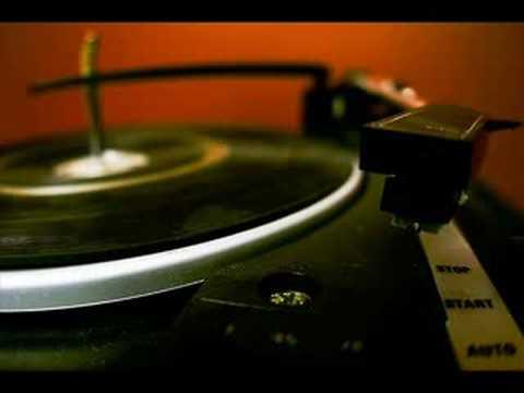 Green Light (MSTRKRFT Remix)  - John Legend