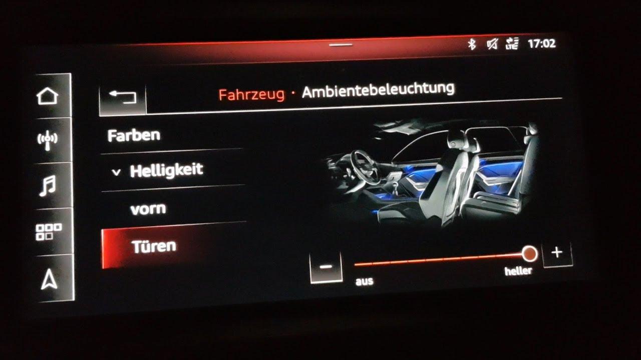 Kelebihan Audi Q3 Ambiente Review