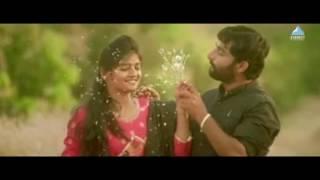chukar mere man ko song,  (reprise ) by Mahesh Kamble,