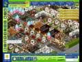 Resort Empire Walkthrough - All spaces filled, 1,000,000 coins, day 102
