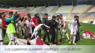 Sorteo de Copa del Rey