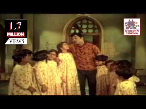 SellaKiligalam Palliyile Song Sivaji   Enga Mama