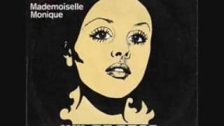 Wil De Bras Combo - Donna