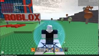 roblox enc. invasion| part 2