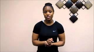 Bio-Identical Hormones of Huntsville - Weight Loss Week 8