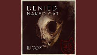 Naked Cat (Caio Jardini Remix)
