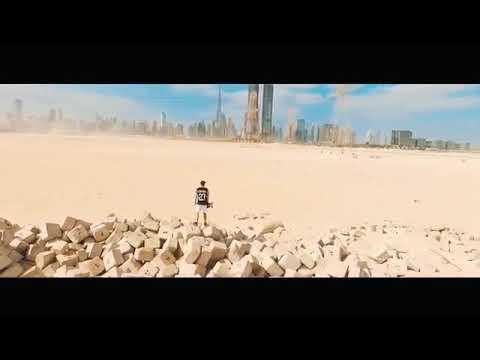 Major_Lazer_ft._Harry_Styles||Yourself_(Official Music video new song 2017 30 September