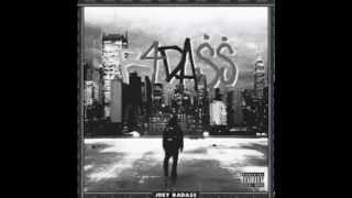Joey Bada$$ - Paper Trail$ Instrumental