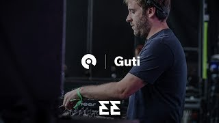 Guti @ Eastern Electrics 2017