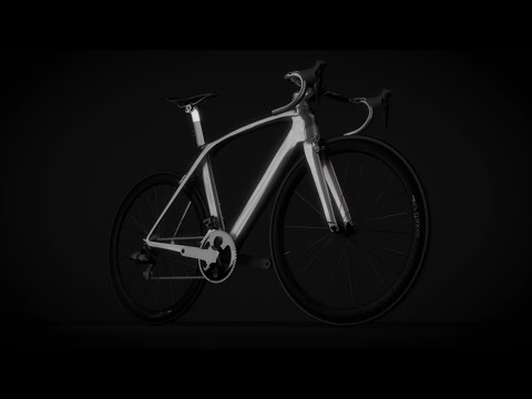 2016 Trek Madone: The technology behind the Ultimate Race Bike