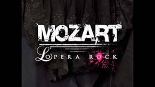 Mozart l
