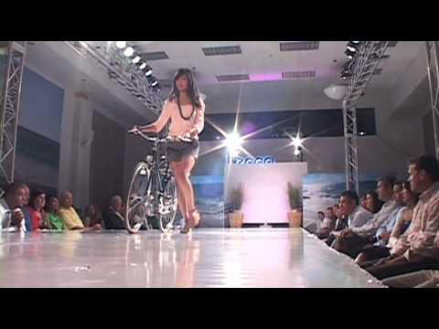 Boston Massachusetts MA Videographer - Fashion Show Video