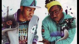 The Cool Kids - Pennies [Remix] (Ft. Ludacris & Bun B)
