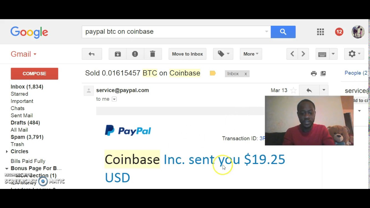 2 ways to convert your bitcoin into cash fast and a way to earn 2 ways to convert your bitcoin into cash fast and a way to earn instant same day pay ccuart Images