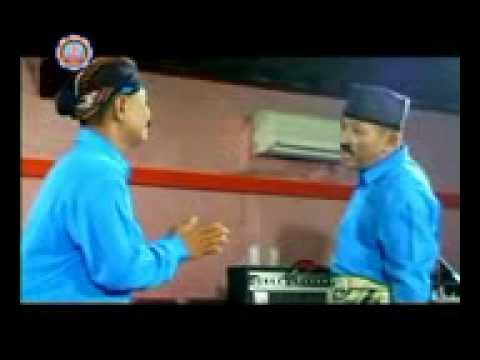 Lawak Medan part2