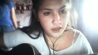 Ayudame-Paulina rubio (por Naty forestello)