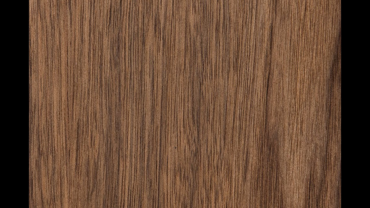 Wood veneer chicago youtube
