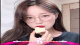 BAD LIAR Part II   Reva Indo   Amat Remixer New Remix 2020   Nhạc Hot Tik Tok Bao Nghiện