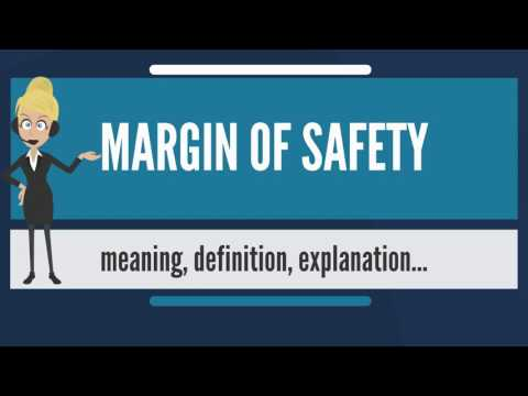 what-is-margin-of-safety?-what-does-margin-of-safety-mean?-margin-of-safety-meaning-&-explanation