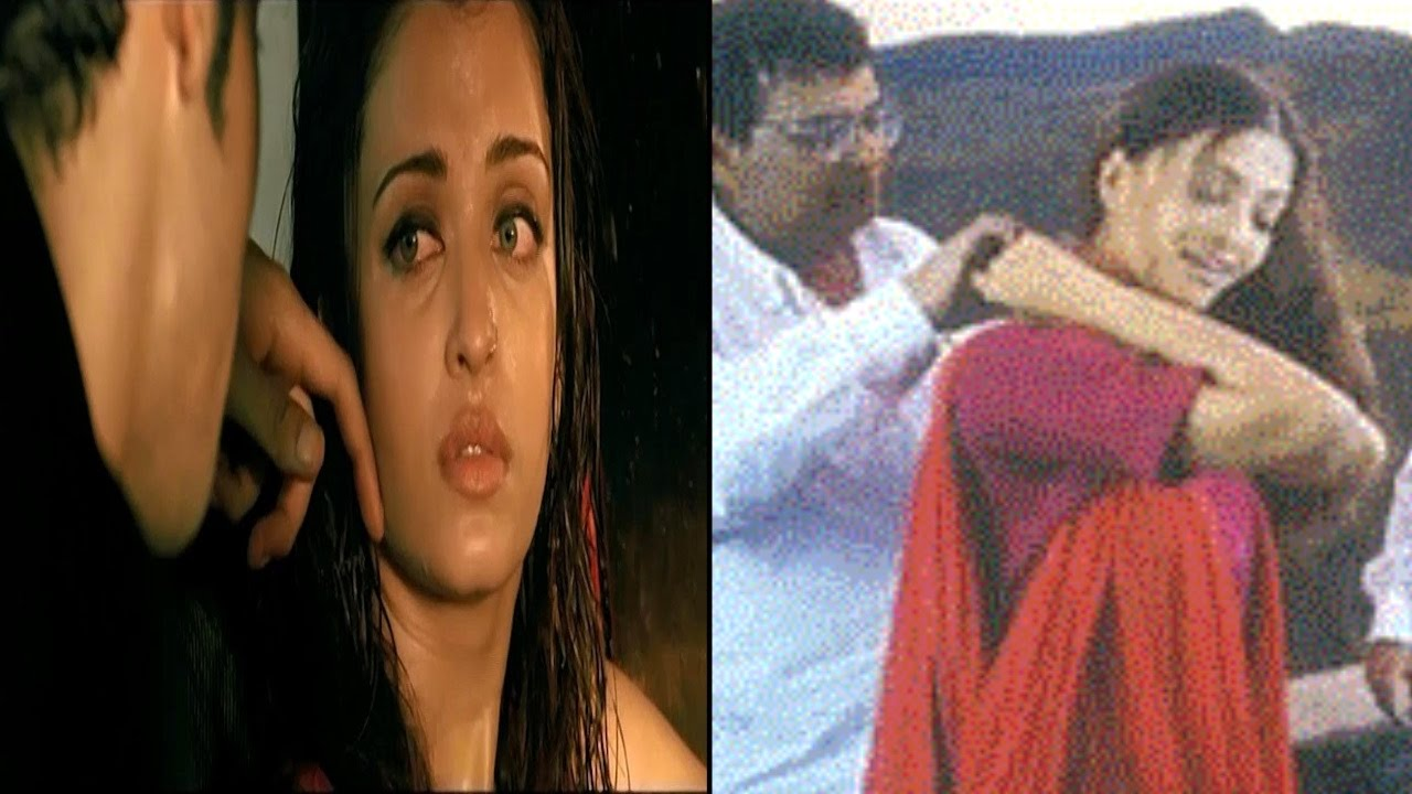 Casting Caugh Bollywood