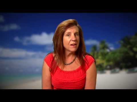 Why Hire Travel Agents from South Seas Adventures?