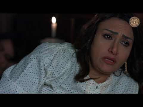 مسلسل جرح الورد ـ الحلقة 3 الثالثة كاملة HD | Jarh Al Warad