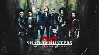 Shadowhunters 3x19 Music - Billie Eilish & Khalid - lovely