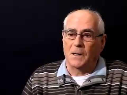 Jose RODRIGUEZ GUERRA