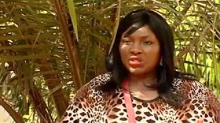DIRTY MIND - LATEST NOLLYWOOD MOVIE