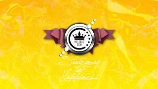 Alexandra Stan &amp INNA feat. Daddy Yankee - We Wanna (Kanda Remix)