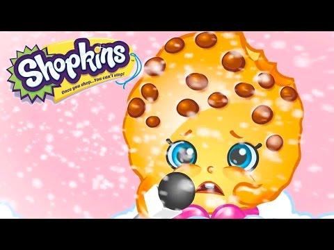 Shopkins | FULL EPISODE BREAKING NEWS AND MORE | Shopkins cartoons | Cartoons for Children