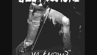 Joey Ramone - 21st Century girl