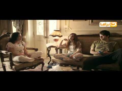 Episode 17 - Shams Series | الحلقة السابعة عشر - مسلسل شمس